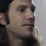 Torsten Frings Asks People Of Toronto To Play 'Pass' With Him, Gets Utterly Ignored For Six Hours (Video)