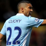 Ireland Goes Sadly Retro: Banana Thrown At Gael Clichy During Man City Friendly In Limerick