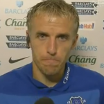 """Hello Phillip""…""Hello Gary"" – Neville Brothers Warmly Reacquainted (Video)"