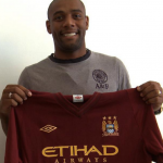 Deadline Day Snapshot: Maicon Joins Man City For Low, Low Price Of £3m…