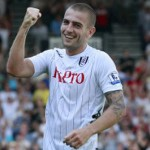 Fulham 5-0 Norwich – Whites Dazzle At The Cottage As Canaries Fail To Sing (Photos & Highlights)