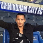 Ravel Morrison Joins Birmingham On Loan, Has Seven Teeth Removed To Celebrate