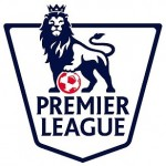 10 Bold Predictions For The 2012/13 Premier League Season