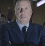 FIFA 13 Advert Sees Harry Redknapp Acting His Jowls Off Alongside Messi, Benzema, Hart, Oxlade-Chamberlain (Video)