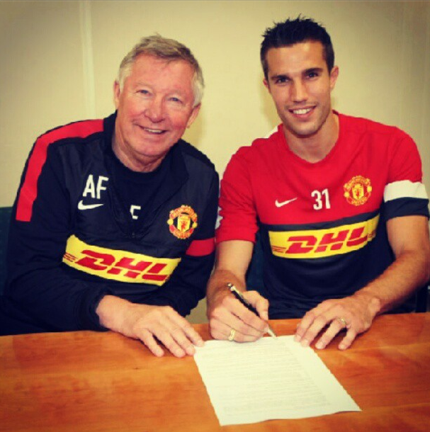 rvp » Who Ate all the Pies