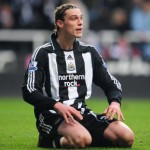 Andy Carroll's Old Bebo Account Surfaces – Reveals Love Of Jungle Book, Fear Of 'Spiders, Snakes And That'