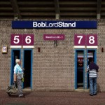 Burnley Rename Stand After Flogging Sponsorship Rights – Fancy A Seat In 'The Totally Wicked Bob Lord Stand' At Turf Moor?