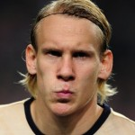 Dinamo Zagreb's Domagoj Vida Fined €100k For Opening Beer On Team Coach En Route To Game