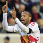 Thierry Scores Goal For NY Red Bulls Direct From A Corner, Claims He Meant It (Video)
