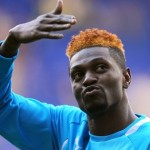Good Guy Adebayor Offers Refund To Tottenham Fans Who Bought His Shirt Before Squad Number Switcheroo