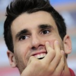 Javi Martinez Attempts To Retrieve Personal Gubbins From Athletic Bilbao With Stealthy 2am Raid