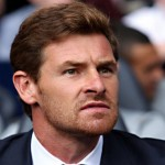 Andre Villas-Boas Almost Got The Burnley Job in 2010, Jargon-Filled CV Blew His Chances