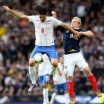 Scotland 0-0 Serbia – Hampden Plays Host To Disappointing Draw (Photos & Highlights)