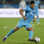 'Hulk Out!' – Fake Bomb Found At Zenit Training Complex, Protest Over Hulk's Astronomical Wages
