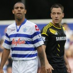 QPR 0-0 Chelsea &#8211; No Handshake And No Goals At Loftus Road (Photos &#038; Highlights)