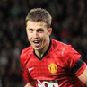 Man Utd 1-0 Galatasaray – Shaky Start For Red Devils As Carrick Strike Secures Old Trafford Victory (Photos & Highlights)