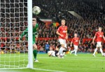 Soccer - UEFA Champions League - Group H - Manchester United v Galatasary - Old Trafford