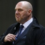 Steve Kean 'Forced To Resign' As Blackburn Manager – It's Over, It's Finally Over!