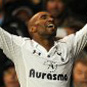 Tottenham 2-1 QPR – Lilywhites Come From Behind To Beat Hoops At The Lane (Photos & Highlights)