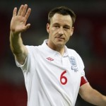 John Terry Retires From International Duty On Eve Of FA Hearing &#8211; Does He Retire An England Legend?
