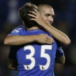 Capital One Cup: Chelsea 6-0 Wolves &#8211; Blues Batter Woeful Wolves At The Bridge (Photos &#038; Highlights)