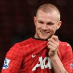 Man Utd Young'n Ryan Tunnicliffe Makes 10-Minute Cameo vs Newcastle, Decade-Old Bet Lands Dad Cool £10,000