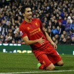 Capital One Cup: West Brom 1-2 Liverpool &#8211; Super Sahin Sees Reds Through At The Hawthorns (Photos &#038; Highlights)
