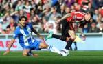 Soccer - Barclays Premier League - Sunderland v Wigan Athletic - Stadium of Light