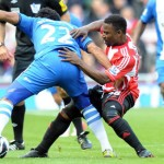 Sunderland 1-0 Wigan – Fletcher Fires Black Cats To First Win Of The Season (Photos & Highlights)