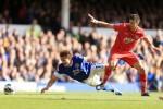 Soccer - Barclays Premier League - Everton v Southampton - Goodison Park