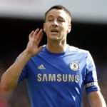 Arsenal 1-2 Chelsea &#8211; Bad Habits Die Hard For Gunners As Blues Win At The Emirates (Photos &#038; Highlights)