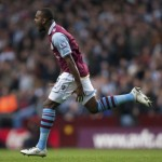 Aston Villa 1-1 West Brom &#8211; Late Bent Strike Bags Point For Villans (Photos &#038; Highlights)