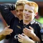 'I'd Do Anything For Stan' – Neil Lennon Promises To Donate Bone Marrow To Stiliyan Petrov If Possible
