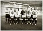 NikeCeltic125 - heritage team