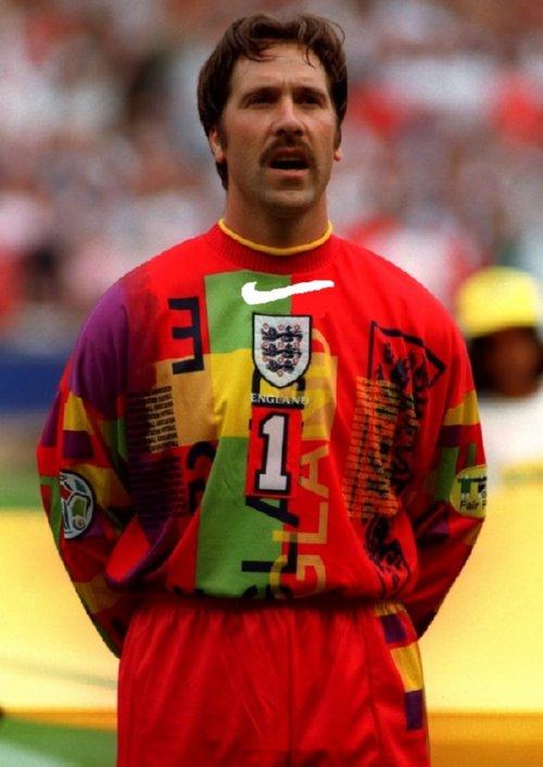 V Final. Who Germany. Euro England Ate »  Semi Soccer 96.