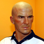 20 Amazingly Atrocious Football Waxworks