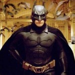 Sir Alex Ferguson Impressed By Batman&#8217;s Performance For Tottenham (Video)