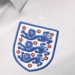 Nike Replace Umbro As England Kit Providers, Announce Five-Year Deal
