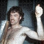 Football Tat: Which Self-Respecting Ipswich Fan Wouldn't Want A 300-Piece Jigsaw Of John Wark?