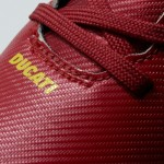 Puma Produce Limited Edition &#8216;Ducati&#8217; Evospeed Boots, Just Because They Bloody Well Can! (Photos)