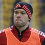 Michael Ballack Arrested For Speeding In Spain – Whopping 211km/h In 120km/h Zone