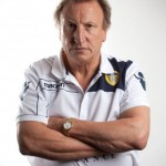 'I Was In My Pants' – Neil Warnock Steps Out Of Shower, Set Upon By Furious Chris Kirkland Over 'Fan Attack' Comments