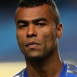 #BUNCHOFTWATS – Ashley Cole Lashes Out At FA Over Claims He Tarted Up Terry Evidence