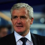 QPR 1-2 West Ham – Pressure Mounts On Mark Hughes As Hammers Beat The Hoops (Photos & Highlights)