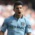 Man City 3-0 Sunderland – Citizens Stroll To Easy Win At The Etihad (Photos & Highlights)