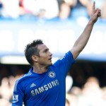 Chelsea 4-1 Norwich – Canaries KO-ed At The Bridge By Brilliant Blues (Photos & Highlights)