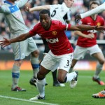 Newcastle 0-3 Man Utd – Red Devils Too Good For Mediocre Magpies (Photos & Highlights)