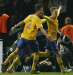 World Cup Qualifying: Sweden Come Back From 4-0 Down To Snatch Incredible Draw Against Germany (Highlights)