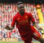 Liverpool 1-0 Reading &#8211; Super Sterling Gives Reds Priceless Anfield Win (Photos &#038; Highlights)