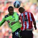 Sunderland 1-1 Newcastle &#8211; Black Cats Earn Derby Draw After Ba Bags Late Own Goal (Photos &#038; Highlights)